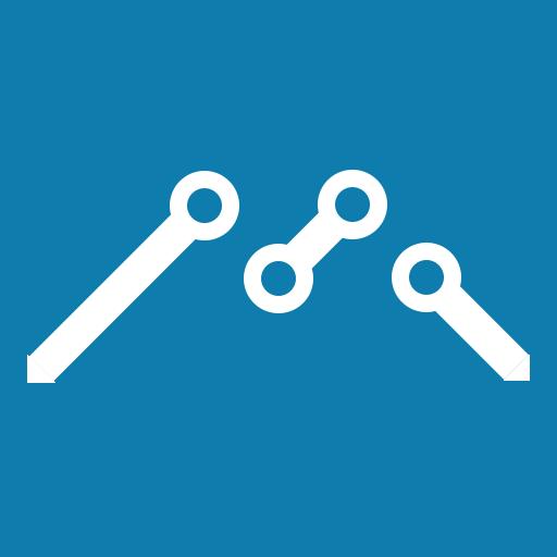 logo_blue_1.png